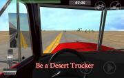 TruckDriverPro