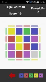 ColorSlide