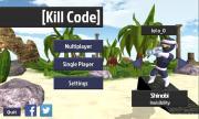 [Kill Code]