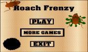 Roach Frenzy