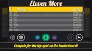Eleven More