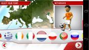 SS Euro 2012