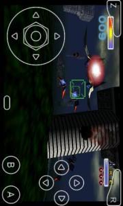 N64oid