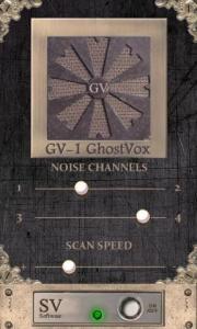 GhostVox