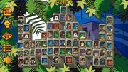 Mayan Pyramid Mahjong