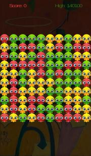 Rasta Rainbow