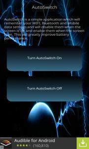 AutoSwitch