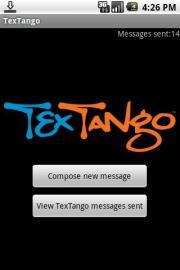TexTango