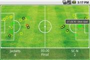 Mobile Soccer Coach (Free)