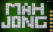 Mahjong Dlx HDF