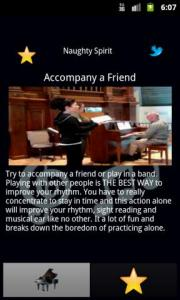 Perfect Piano Beginner