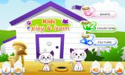 Kids Play & Learn