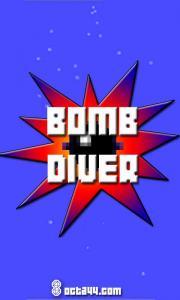 BombDiver