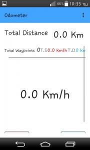 CyclingPaceKeepingApp