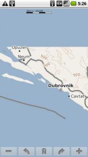 TravelBook Dubrovnik