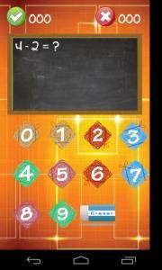 Maths4Kids