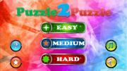 Puzzle2Puzzle