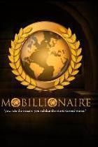 Mobillionaire