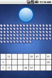 BingoChampionship