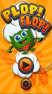Plop!Flop!