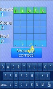 Woord Radar