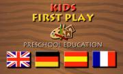 Kids First Play
