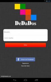 DeDaDos