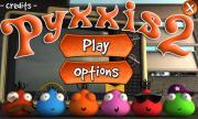 Pyxxis 2