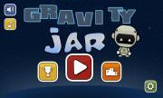 GravityJar