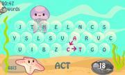 Spelling Sea