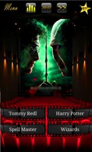 Cinematra (Free version)