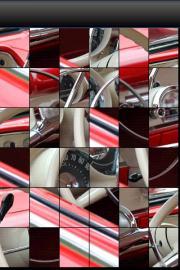PZL ME : Vintage Cars
