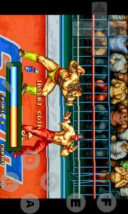 Tiger Arcade