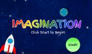 W5GO Imagination