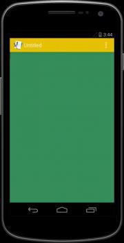 SimplyText-Editor