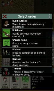 Rising Empires Premium