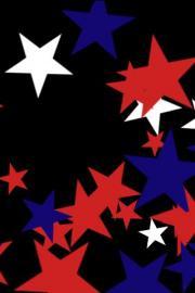 Stars Free Live Wallpaper