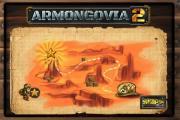 Armongovia 2