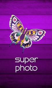 Super Photo