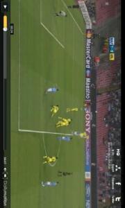 Goal TV