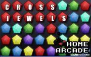Cross Jewels Free