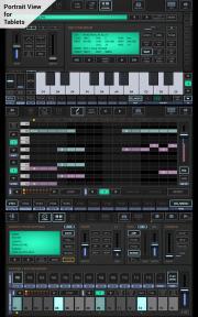 G-Stomper Studio DEMO