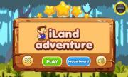 iLand Adventure