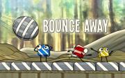 BounceAway
