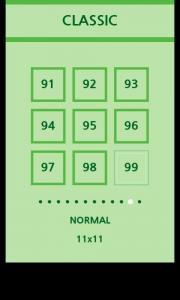 SnB Puzzle