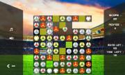Soccer Match3