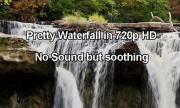 Pretty Water