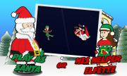 Santa's Chase