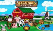 Barnyard MJ HDF