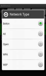Belkin4xx